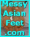 Sidebar Ad Pied Asian Girls